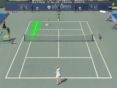 rencontre tennis plus longue